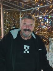 Aleksandr, 59, Russia, Moscow