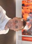 Ivan, 35  , Prague