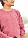 Nagarjun, 23 года, Patancheru