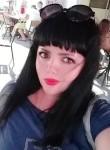 Natasha, 37, Luhansk
