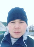 Yuriy , 29  , Urazovka