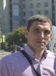Aleksey, 33, Syktyvkar