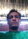 juanmoisescast, 40  , Managua