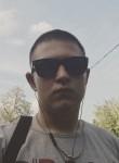 Жорик21сс, 19, Kirovohrad