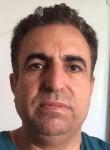 Ahmet, 45  , Kyrenia