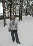 Tasja, 37  , Konakovo
