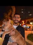 khaled mahmoed, 30, Riyadh