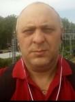 Oleg, 43  , Shakhty