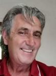 Juan, 61  , Alzira