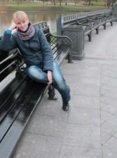 Ekaterina, 39, Belarus, Dzyatlava