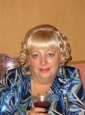 Darya, 54, Russia, Yuzhno-Sakhalinsk