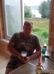 Aleksandr , 43  , Kursk