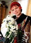 Katerina, 38, Kiev