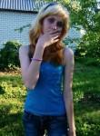 Anastasiya, 20  , Stepnoye