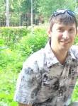 Dimas, 42, Nizhniy Novgorod