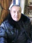 polad, 55  , Bogorodsk