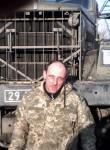 ZZZ, 40  , Vatutine