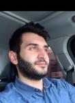 Farik, 30  , Kyrenia