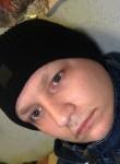 Marius, 23  , Neuwied