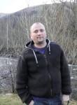 Damian, 55  , Milano