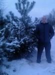 Igor, 34  , Kamyanyets