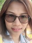 เจี๊ยบ, 34  , Bangkok