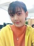 Meii, 25  , Phnom Penh