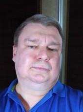Igor, 48, Russia, Tolyatti