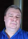 Igor, 48  , Tolyatti