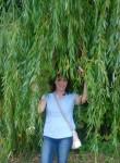 Tatyana, 45  , Krasnyy Kut