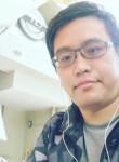 Cheng Shan, 32  , Ho Chi Minh City