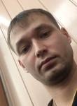 Ruslan, 32, Yoshkar-Ola