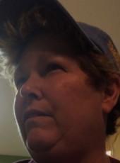 Teresa, 57, United States of America, East Chattanooga