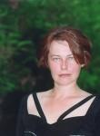 Olga, 49, Yaroslavl
