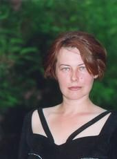 Olga, 49, Russia, Yaroslavl