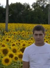 Mark, 28, Russia, Buzuluk