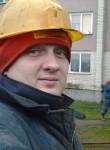 Aleksey, 31, Hrodna