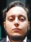 Hovhannes, 24  , Yerevan