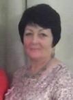 GALYa, 56  , Lviv