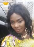Tina, 30  , Brazzaville