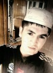 Nishonbayn, 19  , Vaslui