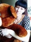 Lenchik, 30  , Kashin