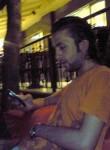 Metin, 35  , Nicosia