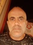 Türker, 45  , Adana