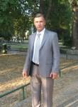 Anton, 36, Svobodnyy