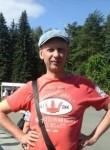 sergey, 47  , Lisichansk