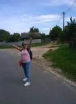 Elena, 45, Mazyr