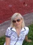 Natasha, 38  , Bryansk