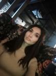 Tina, 30  , Novosibirsk