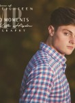 Cameron, 19  , Owensboro